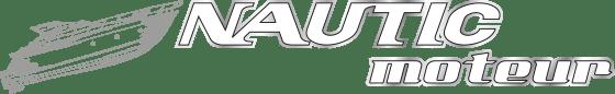 Nautic Moteur / Nautic H.B. au Grau-du-Roi | vente moteurs de bateaux