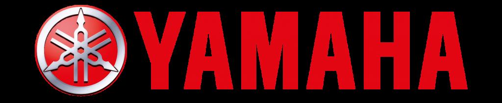 Port-Camargue, votre concessionnaire officiel Yamaha